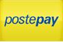 PostPay