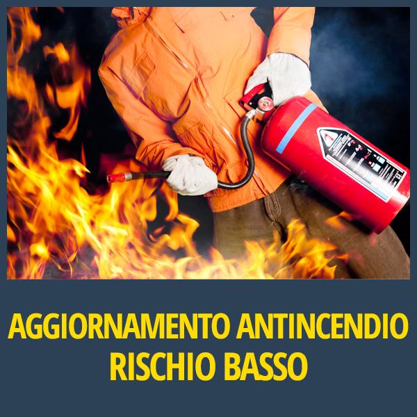 aggiornamento-antincendio-rischio-basso