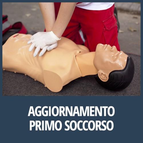 aggiornamento-primo-soccorso
