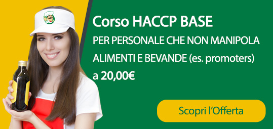 banner_bottom_corso_haccp_20_euro
