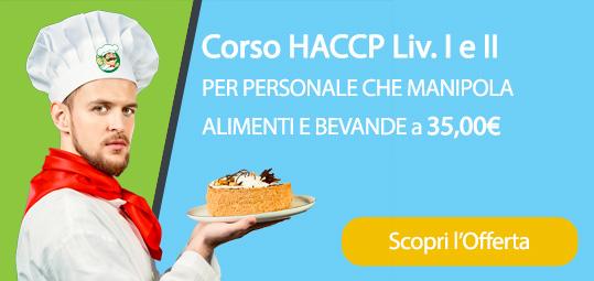 banner_bottom_corso_haccp_liv_1_2