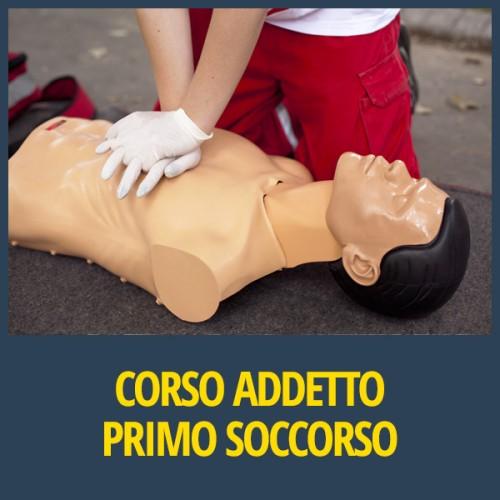 corso-addetto-primo-soccorso