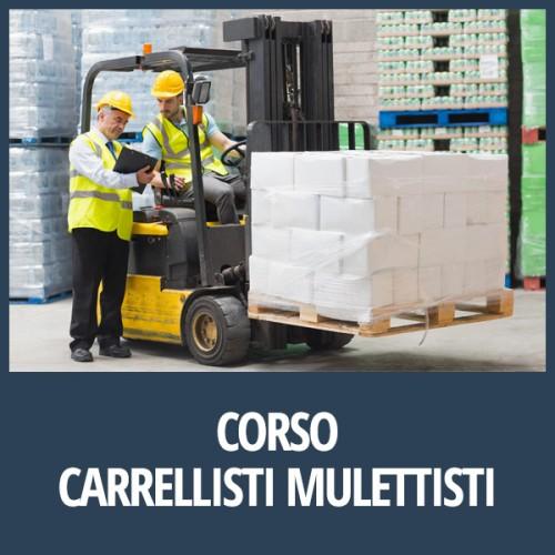 corso-carrellisti-mulettisti