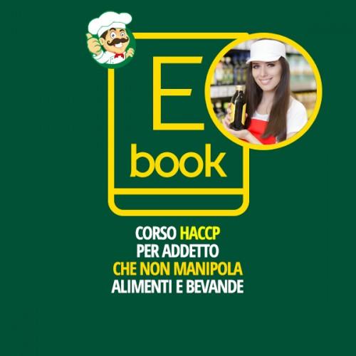 ebook-addetto-che-non-manipola