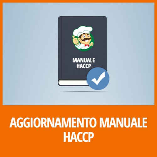 agg-manuale-haccp_