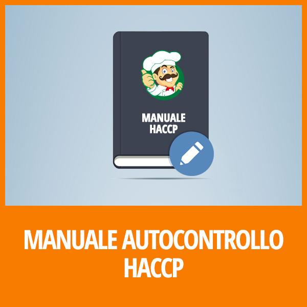 manuale-haccp_
