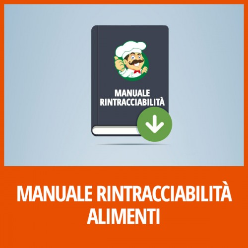 manuale-tracciabilita