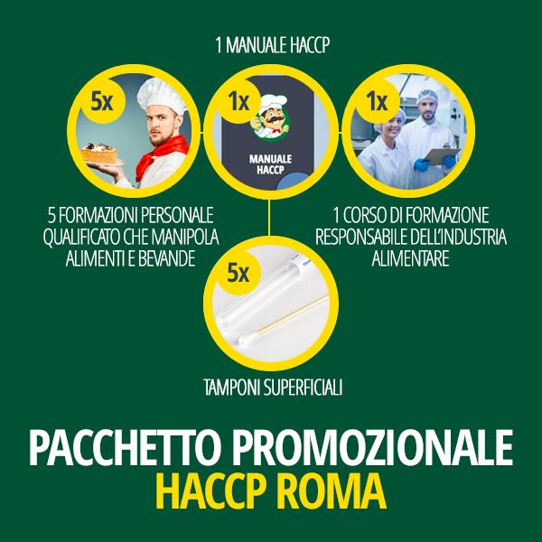 pacchetto-haccp-roma